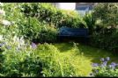 Pips Corner Holiday Cottage Lynton |  Pet Friendly Holidays